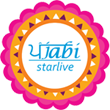 punjabi-star-live