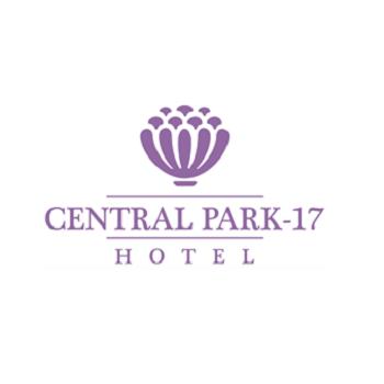 central park   PSL